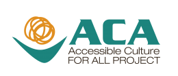 ACA - Accessible Culture for All (ACA)