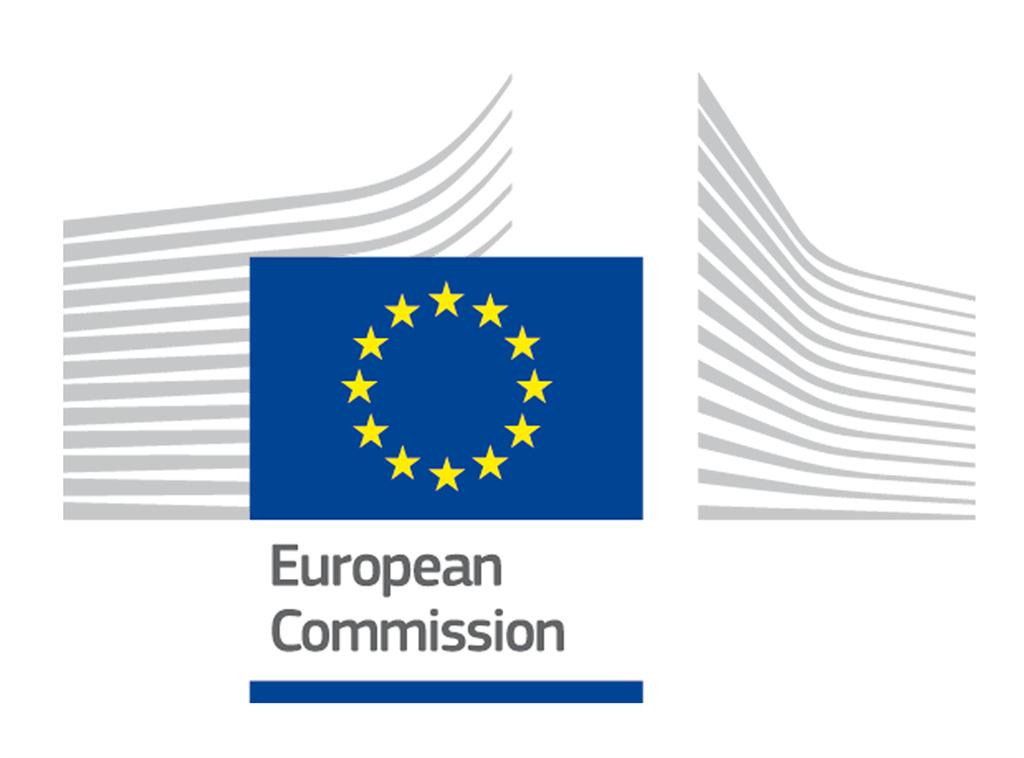 European Tourism Forum 2014