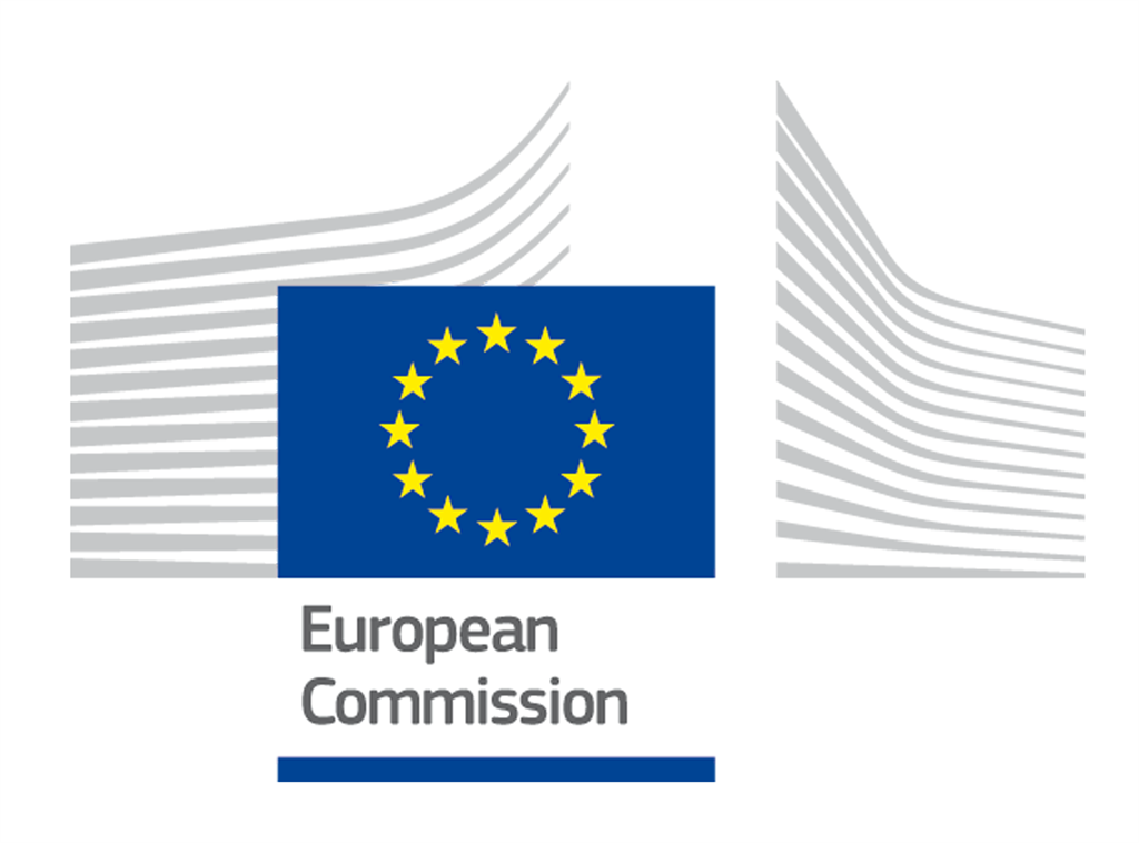 EU Launches the European Hospitality Skills Passport