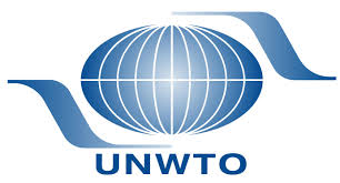 3rd UNWTO conference on Overcoming Seasonality: 3-4 June 2015