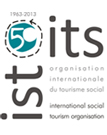 International Social Tourism Organisation (OITS)